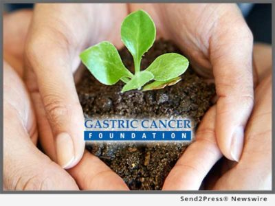 gastric cancer foundation news