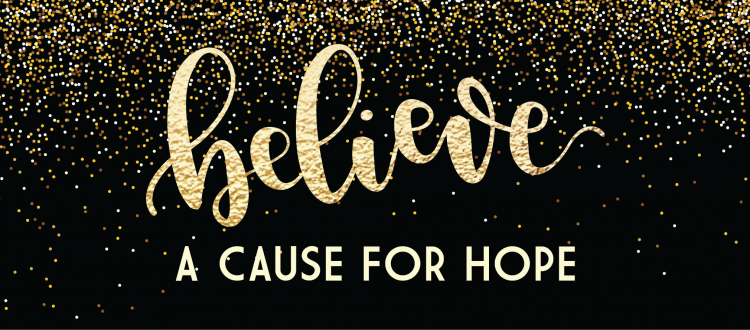 A Cause for Hope 2018 Gastric Cancer Foundation