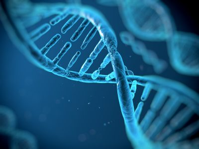 dna gastric cancer research