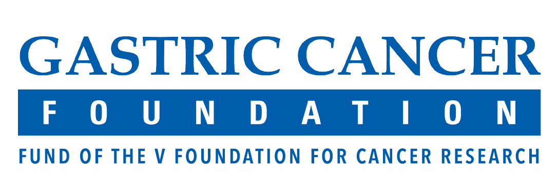 Gastric Cancer Foundation Registry Team Urges Patients and Families