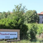 The Gastric Cancer Registry is located at Stanford Medicine